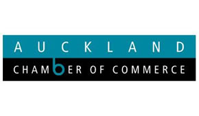 auckland-chamber-commerce