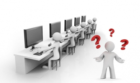 How do you choose an outsource call centre?